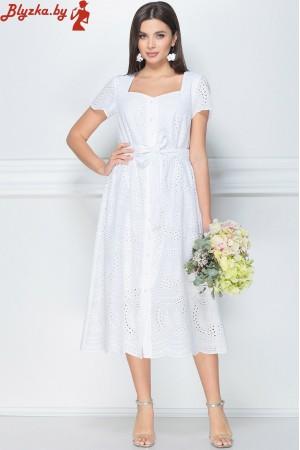 Платье Len-12123