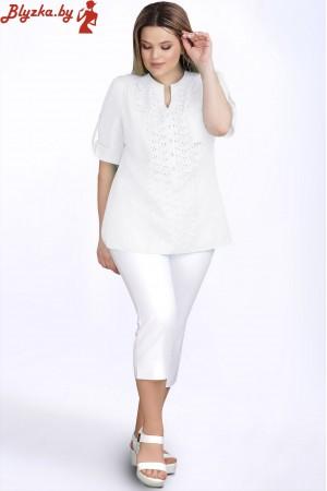 Блузка Len-12895