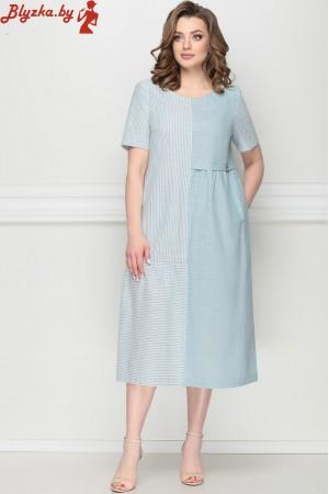 Платье Len-11127