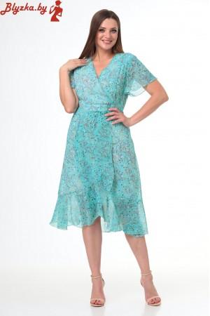 Платье MS-971A