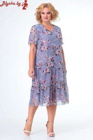 Платье MS-974/1