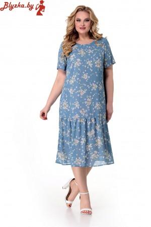 Платье MS-952b