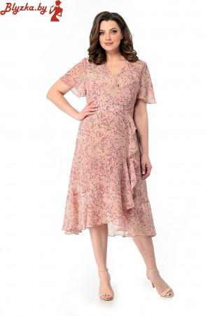 Платье MS-971