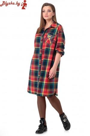 Платье MS-972