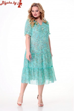 Платье MS-974