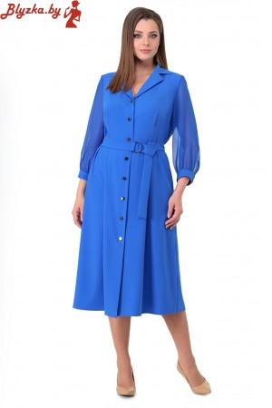 Платье MS-977/1