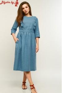 Платье Ma-421-041