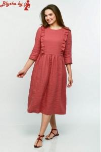 Платье Ma-421-041-2