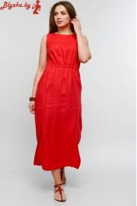 Платье Ma-421-054