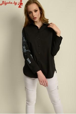 Блузка max-1-015