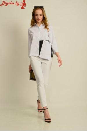 Блузка max-1-024