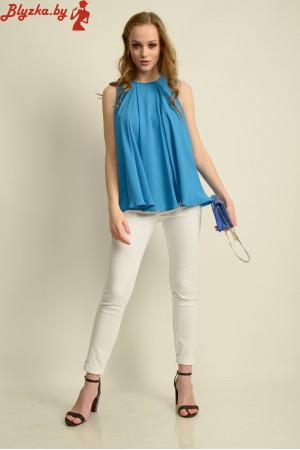Блузка max-1-029