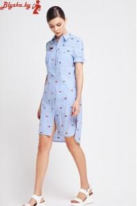 Платье max-4-032