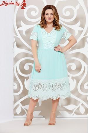 Платье MF-4624-2