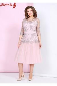 Платье MF-4903