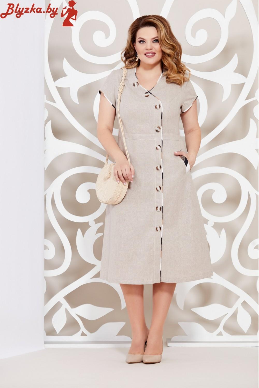 Платье женское MF-4908-2