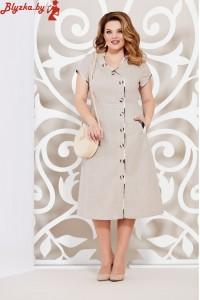 Платье MF-4908-2