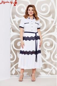 Платье MF-4931