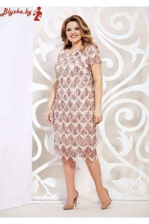Платье MF-4942