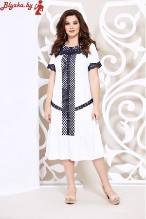 Платье MF-4955