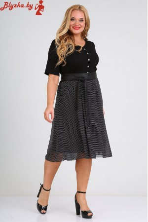 Платье Os-1548