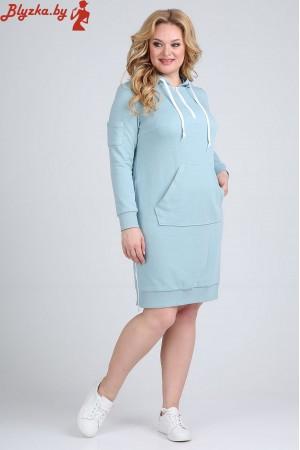 Платье Os-1556