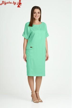 Платье Eg-01-708