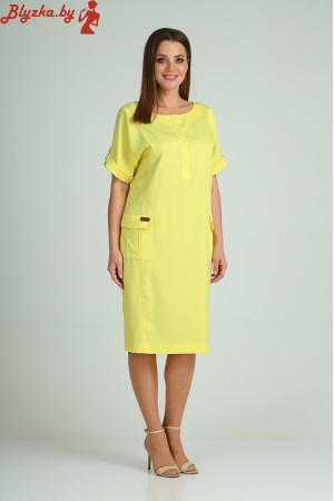 Платье Eg-01-708-2