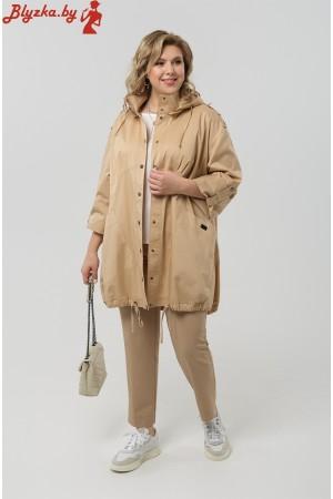 Куртка 1967-2