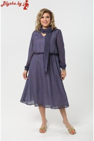Платье 1974-2