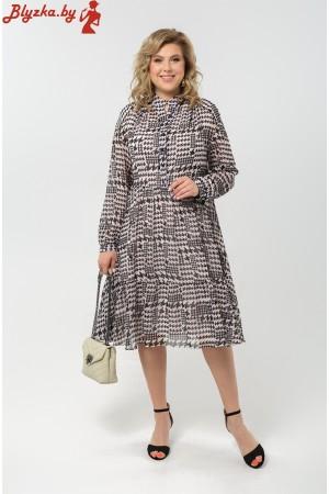 Платье 1987-2