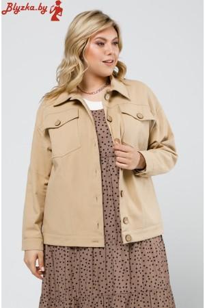 Куртка 1994-2