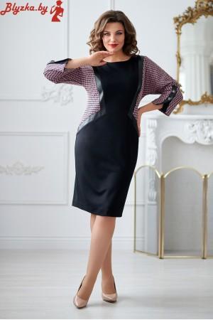 Платье Rm-2001-2