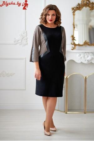 Платье Rm-2001-3
