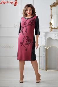 Платье Rm-2002-2