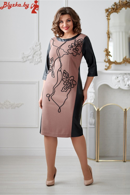 Платье женское Rm-2002