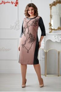 Платье Rm-2002