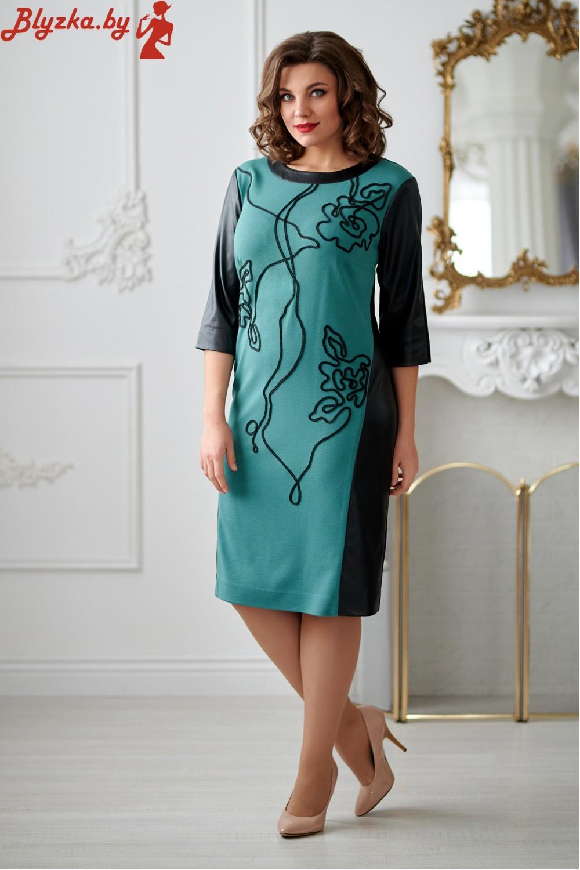 Платье женское Rm-2002-3