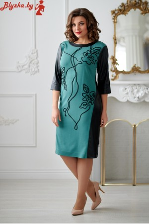 Платье Rm-2002-3