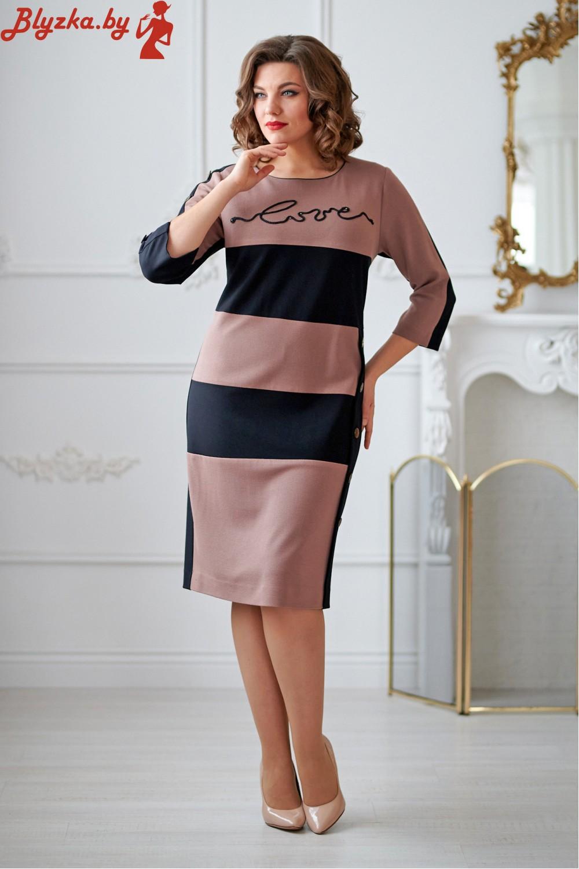 Платье женское Rm-2004