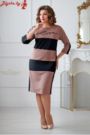 Платье Rm-2004