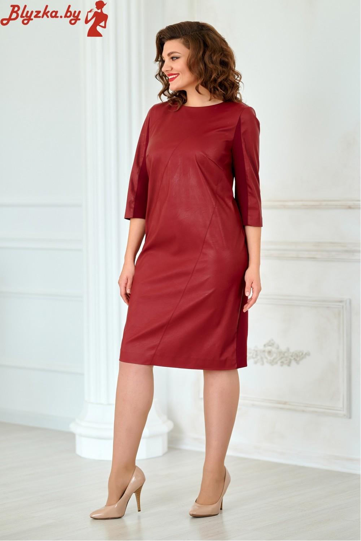 Платье женское Rm-2008