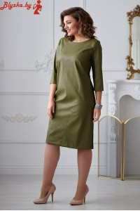 Платье Rm-2008-3