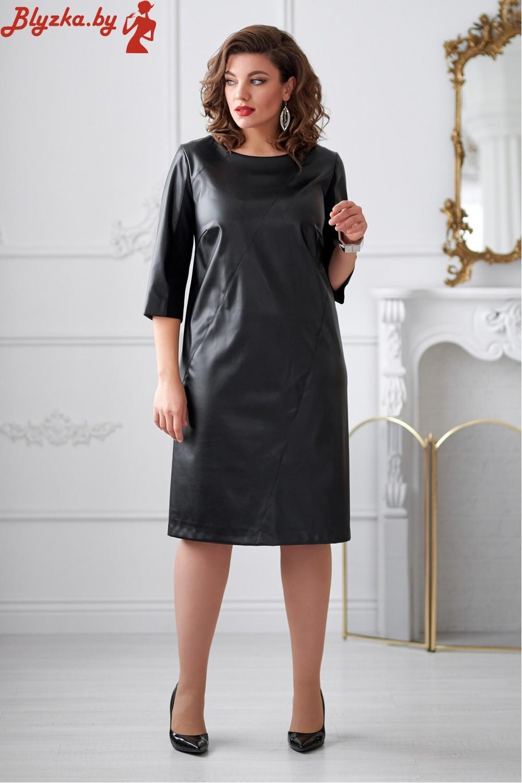 Платье женское Rm-2008-2