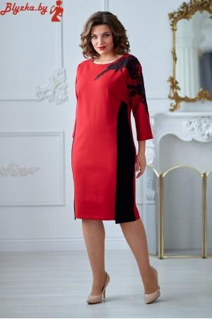 Платье Rm-2009-2