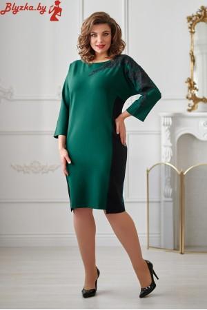 Платье Rm-2009