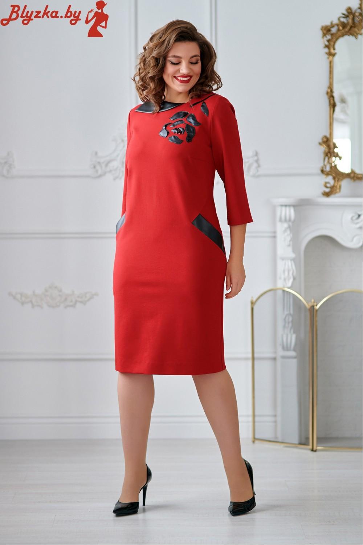 Платье женское Rm-2010