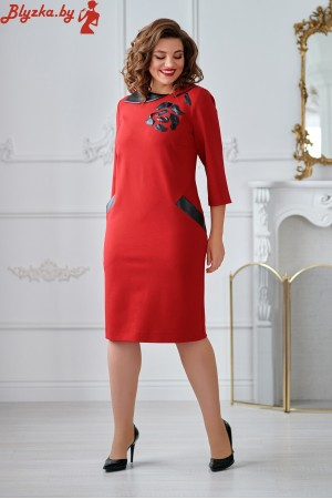 Платье Rm-2010