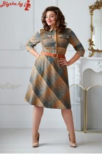 Платье Rm-2011