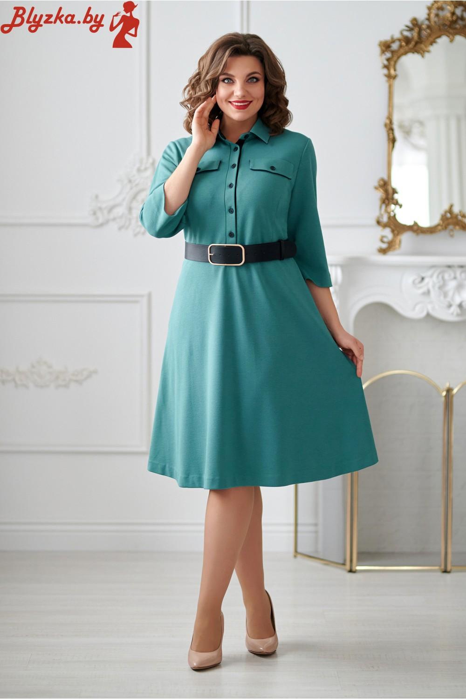 Платье женское Rm-2011-1